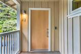 42 Forbes Avenue - Photo 2