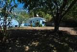 20040 El Rancho Way - Photo 1
