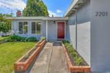 2201 Redwood Road - Photo 2