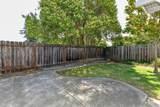 2201 Redwood Road - Photo 27