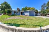 2201 Redwood Road - Photo 32