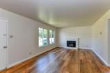 2201 Redwood Road - Photo 6