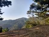 743 Redwood Road - Photo 12
