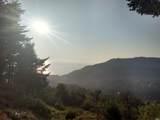 743 Redwood Road - Photo 14