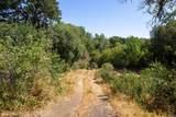 1955 Dry Creek Road - Photo 24