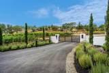 1325 Loma Vista Drive - Photo 3