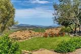 1325 Loma Vista Drive - Photo 48
