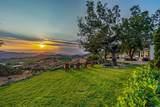 1325 Loma Vista Drive - Photo 49