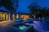 1325 Loma Vista Drive - Photo 59