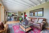 171 Forrest Avenue - Photo 10