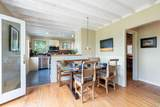 171 Forrest Avenue - Photo 14