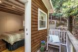 171 Forrest Avenue - Photo 28