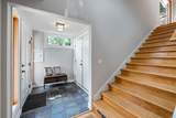 171 Forrest Avenue - Photo 32