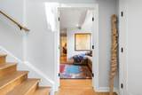 171 Forrest Avenue - Photo 33