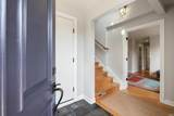 171 Forrest Avenue - Photo 34