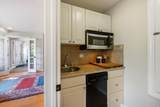 171 Forrest Avenue - Photo 40