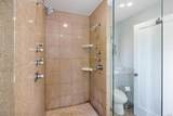 171 Forrest Avenue - Photo 47