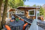 171 Forrest Avenue - Photo 49