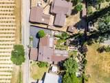 2260 Peterson Lane - Photo 41