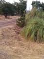 3400 Black Bart Trail - Photo 5