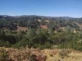 12410 Cerrito Drive - Photo 1