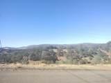 12410 Cerrito Drive - Photo 2