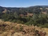 12410 Cerrito Drive - Photo 3