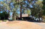1425 Howell Mountain Road - Photo 16