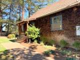 1425 Howell Mountain Road - Photo 21