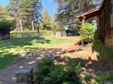 1425 Howell Mountain Road - Photo 22
