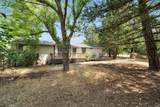11918 Old Spruce Grove Road - Photo 1