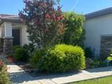 404 Branchwood Drive - Photo 2