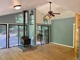 18475 Sweetwater Springs Road - Photo 4