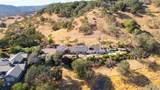 4390 Emerald Ridge Lane - Photo 55