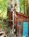 139 Redwood Avenue - Photo 40