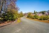 211 Glorenbrook Meadows Lane - Photo 29