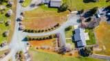 211 Glorenbrook Meadows Lane - Photo 35