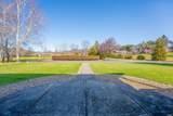 211 Glorenbrook Meadows Lane - Photo 41