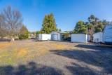 211 Glorenbrook Meadows Lane - Photo 43