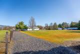 211 Glorenbrook Meadows Lane - Photo 47