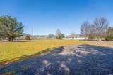 211 Glorenbrook Meadows Lane - Photo 48