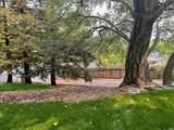 1124 Stonybrook Drive - Photo 19