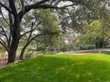 1124 Stonybrook Drive - Photo 2