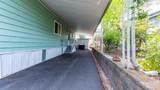 69 Marin Valley Dr. - Photo 8