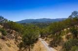 5051 Warm Springs Road - Photo 66