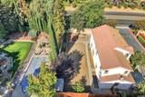 340 Rancho Murieta Drive - Photo 53
