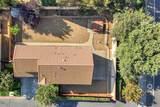 340 Rancho Murieta Drive - Photo 57