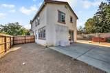 340 Rancho Murieta Drive - Photo 59