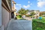 340 Rancho Murieta Drive - Photo 9