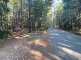 18350 Bald Hills Road - Photo 6
